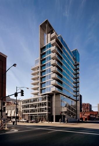 contemporaine-street-elevation2